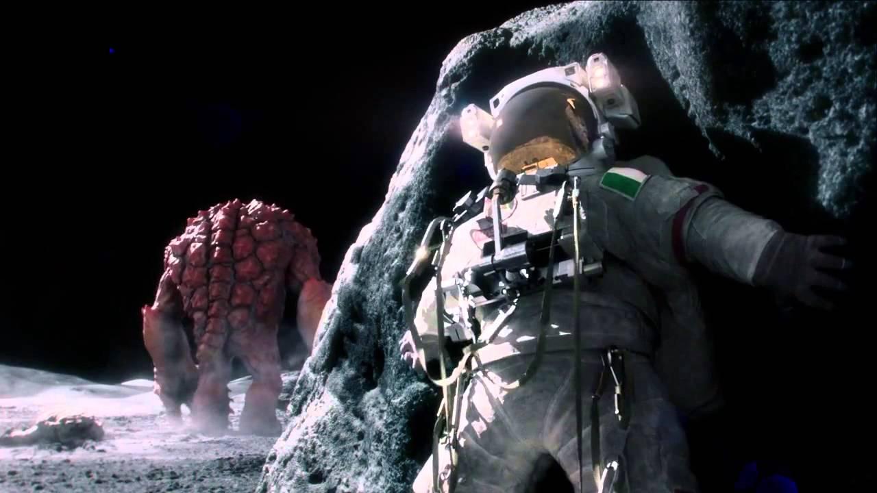 Proč astronauti nemůžou jíst fazole